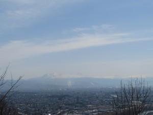 blogはる嵐山